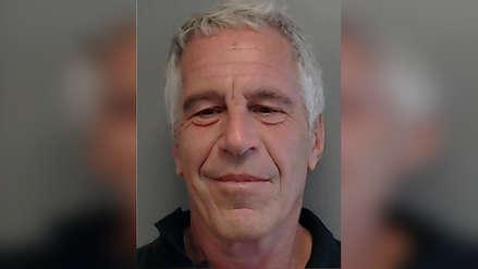 EE.UU: Multimillonario acusado de abusar de decenas de menores intentó sobornar a testigos