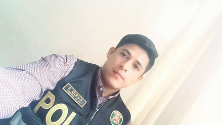 Ministerio del Interior enviará abogados para defender a policía acusado de disparar a presunto ladrón