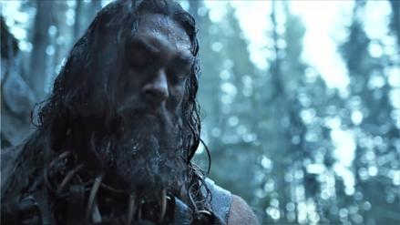 """Apple iguala el presupuesto de """"Game of Thrones"""" en su nueva serie para Apple TV Plus con Jason Momoa"""