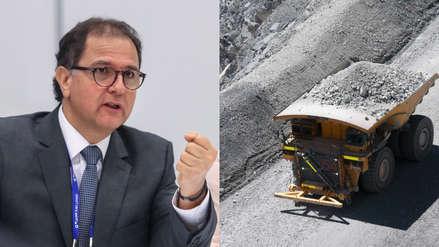 Tía María: Frente Amplio invita al ministro de Energía y Minas a diálogo con población en Arequipa