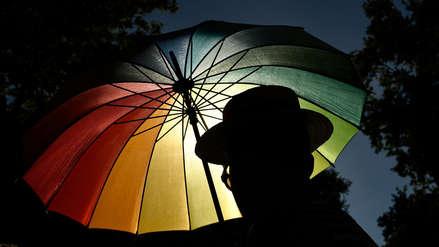 Bolivia aclara que homosexuales y bisexuales no son