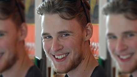 Un joven de 21 años murió en Australia luego de agregar cafeína pura a su batido de proteínas