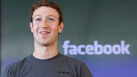 Multa de $5,000 millones vuelve aún más rico a Mark Zuckerberg, ¿cómo es esto posible?