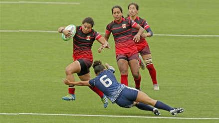 Fixture del rugby en los Juegos Panamericanos Lima 2019: fecha, hora y canal de las competencias oficiales