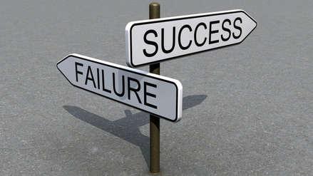La cultura del éxito