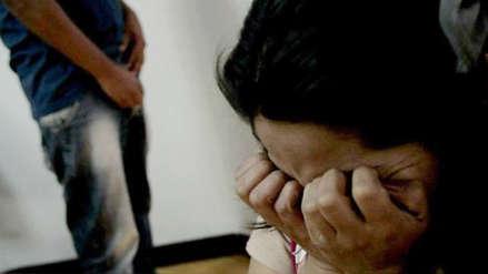 Chiclayo   Cadena perpetua para obrero que abusó de su sobrina