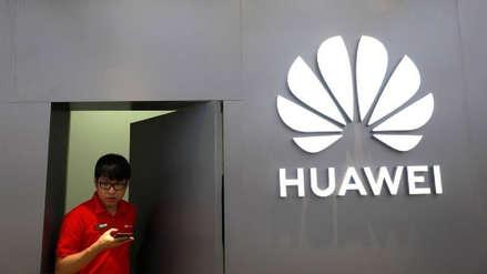 Guerra comercial: Huawei despedirá trabajadores en Estados Unidos