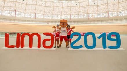 ¡La ciudad será una fiesta! Conoce las 19 sedes de los Juegos Panamericanos y Parapanamericanos Lima 2019