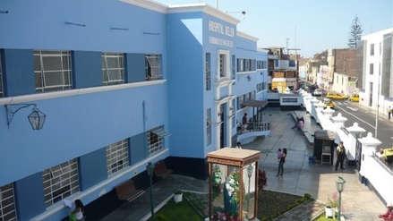 Crean aplicativo para conocer programación de consultorios en hospital Belén de Trujillo