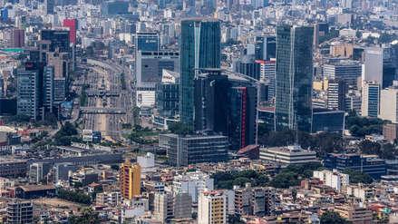 ¿Es posible que la economía peruana se recupere y crezca como espera el Gobierno?