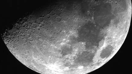 India anula en el último minuto su primera misión al inexplorado polo sur de la Luna