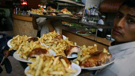 Pollo a la brasa: ¿En qué otros países se vende este plato de bandera?