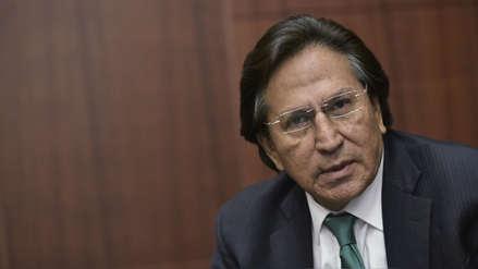 Alejandro Toledo: ¿Cómo se dio la detención del expresidente y qué viene después?