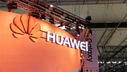 """Huawei: Parlamento Británico reafirma que """"no hay razones técnicas para vetar a Huawei de la red 5G"""""""