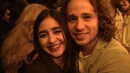 """Luisito Comunica en la polémica: Supuesta infidelidad fue """"descubierta"""" por chica Badabun"""