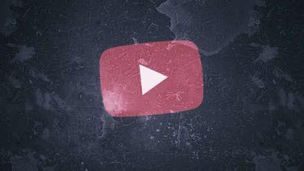 YouTube se niega a prohibir un controvertido estilo de música en Reino Unido