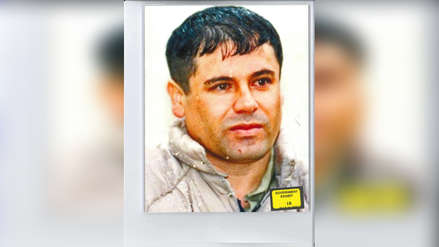 Socios, rivales y una examante: Así fue el juicio de película al Chapo que acabó en cadena perpetua