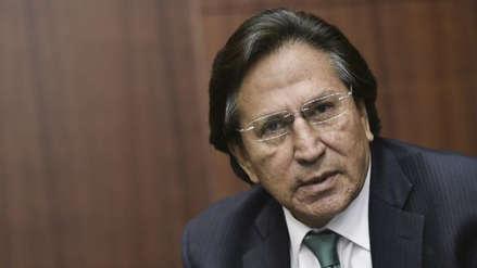 """Canciller: """"Más temprano que tarde tendremos a Toledo rindiendo cuentas a la justicia peruana"""""""