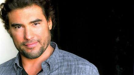 [VIDEO] Eduardo Yáñez volvió a las andanzas: se enfrentó nuevamente a un reportero de TV