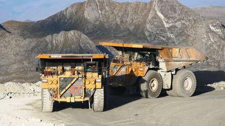 OCM: El EIA del proyecto Tía María no ofrece las garantías ambientales que demanda el Valle de Tambo