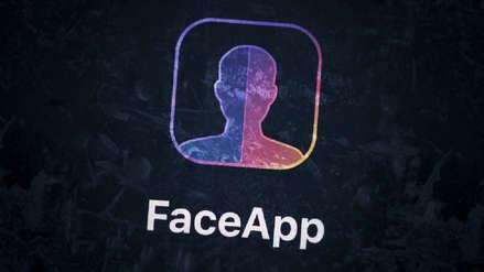 Creador de FaceApp responde sobre la privacidad en su aplicación