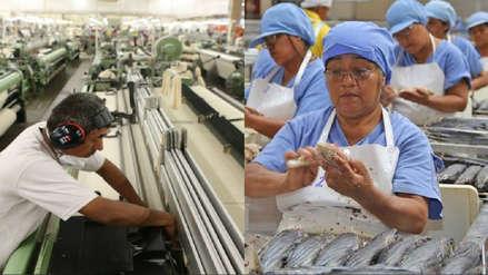 Días no laborables: Si laboras en uno de estos sectores tendrás que ir a trabajar