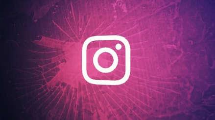 """Instagram: Los """"likes"""" ya se pueden esconder a los usuarios en estos países"""