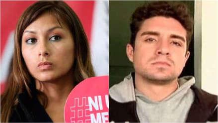 Fiscalía apeló sentencia que absolvió a Adriano Pozo del delito de tentativa de violación