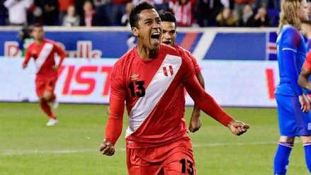 ¡Felicidad absoluta! Renato Tapia sorprendió a sus fanáticos en un emotivo encuentro