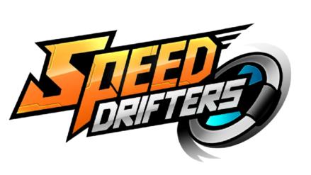 Speed Drifters: el juego de carreras de los creadores de Free Fire ya está disponible