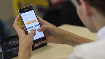 ¿Cansado de las llamadas del banco? Proyecto de ley propone limitarlas