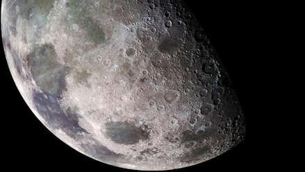 La India lanzará este 22 de julio su misión al inexplorado polo sur de la Luna