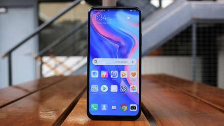 """Huawei cambia el rumbo: Nuevo sistema operativo """"HongMeng"""" no será para teléfonos"""