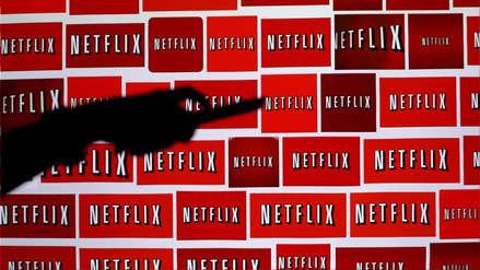 Netflix será más barato para celulares