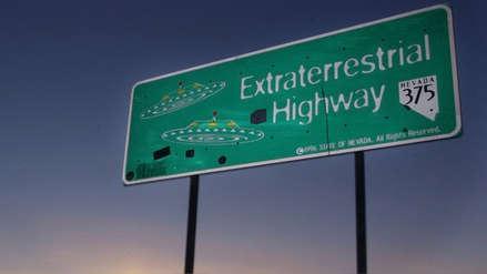 """""""Era una idea divertida para los memes"""": Habló el creador del evento para invadir el Área 51"""