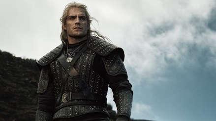Productora de The Witcher aseguró que la serie de Netflix no tendrá nada que ver con los videojuegos