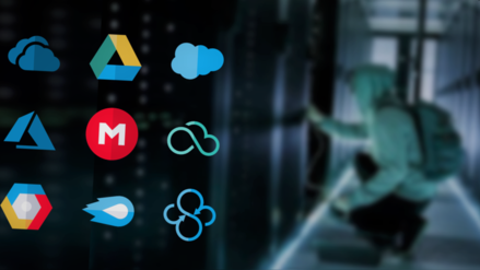Reporte: Empresa que hackeó la seguridad de WhatsApp ahora puede hacerlo en cualquier servicio de nube