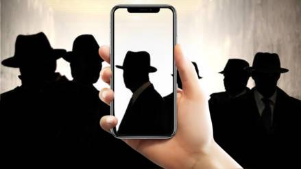 ¡Cuidado! Google retira 7 aplicaciones espías utilizadas para rastrear parejas, niños o trabajadores