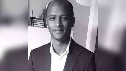 La muerte de un guineano en medio de una posible agresión racista causa conmoción en Francia