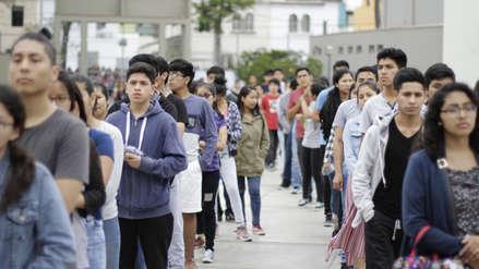 ¿Buscas una beca? La OEA ofrece este curso en línea para América Latina