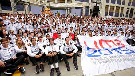 Lima 2019: conoce a los 592 deportistas que sacarán la cara por el Perú en los Juegos Panamericanos
