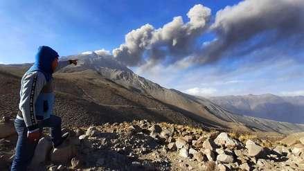 La peor erupción volcánica de los últimos 300 años [COLUMNA]