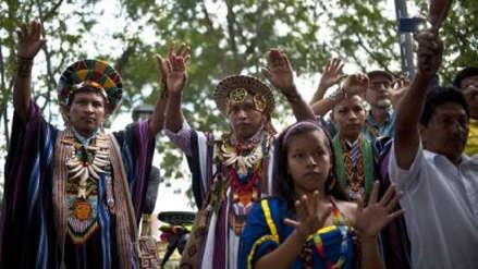 Cártel de Sinaloa amenaza con