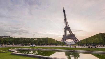 Francia: Justicia investiga rumor falso difundido en un audio viral de WhatsApp