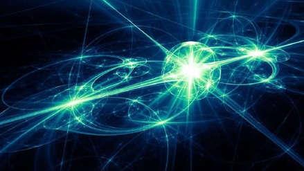 Científicos crean puerta cuántica 200 veces más rápida con una precisión