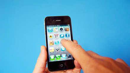 ¿Tienes un iPhone o iPad antiguo? Apple acaba de sacar una actualización de iOS para ti