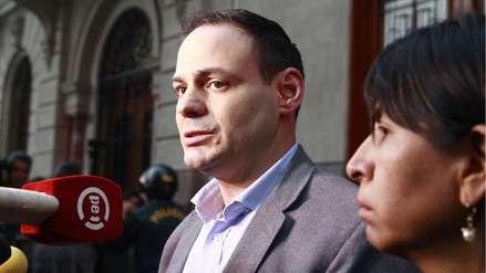 Mark Vito Villanella: