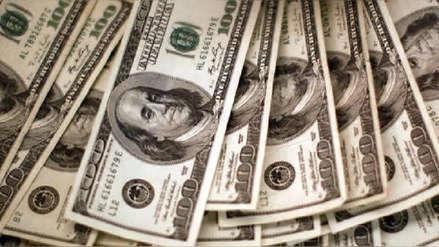 Tipo de cambio: ¿A cuánto cotizó el dólar a mitad de la semana?