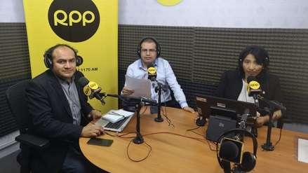 RPP Noticias amplió su programación en Arequipa
