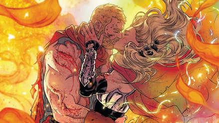 """""""Thor: Love & Thunder"""": ¿El regreso de Jane Foster anuncia una muerte en el Universo de Marvel?"""